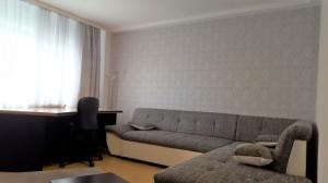 Apartament 3 camere de inchiriat 13 Septembrie
