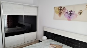 Inchiriere apartament 2 camere Splaiul Independentei Grozavesti