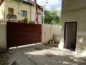 Vanzare casa vila Unirii Decebal Bucuresti
