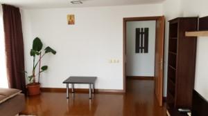 Apartament 2 camere Militari Pacii Ten Blocks