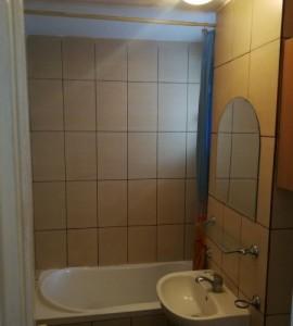 Apartament 2 camere Piata Victoriei Nicolae Titulescu