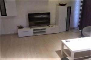 Apartament 2 camere Bucuresti Otopeni