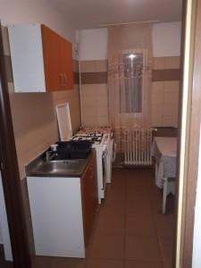 Apartament 3 camere Drumul Taberei Favorit