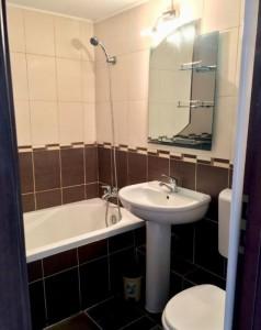 Apartament 2 camere Rahova Dumbrava Noua
