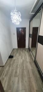 Apartament 2 camere 13 Septembrie Calea Rahovei