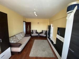 Apartament 2 camere Calea Rahovei