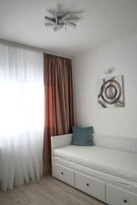Apartament 3 camere Floreasca Residence