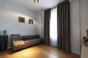 Apartament 3 camere Baneasa Lac