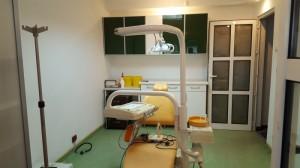 Inchiriere Cabinet Medical Stomatologic Sebastian