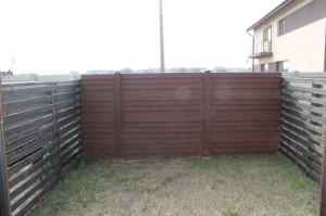 Vanzare casa constructie noua Bragadiru Ilfov