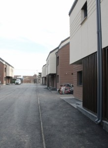 Vila Duplex Bucuresti Otopeni constructie noua