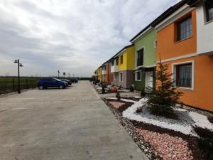 Vanzare Vila Bucuresti Nord Otopeni