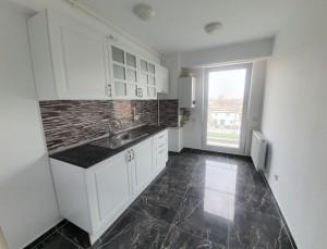 Apartament 2 camere Otopeni Bucuresti