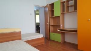 Apartament 3 camere Drumul Taberei de vanzare
