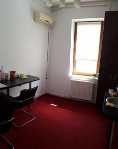 Spatiu birouri de inchiriat Bucuresti Cotroceni