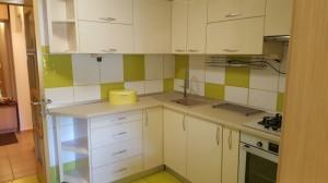 Apartament 3 camere de inchiriat in Baneasa