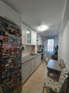 Apartament 2 camere Militari Pacii metrou