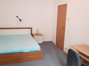 Apartament 2 camere Militari Gorjului