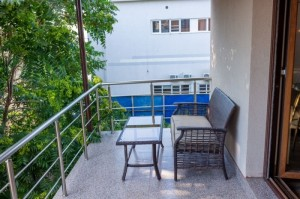 Vanzare apartament 2 camere Baneasa Aviatiei