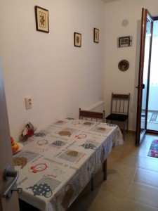 Vanzare apartament 2 camere decomandat Prelungirea Ghencea