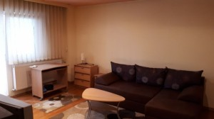 Apartament 2 camere 13 Septembrie Panduri