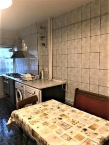 Apartament 4 camere 13 Septembrie Marriott