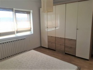 Apartament 2 camere 13 Septembrie decomandat