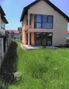 Vanzare casa Henri Coanda - Baneasa