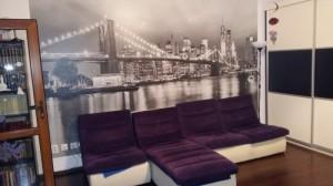 Apartament 3 camere Prelungirea Ghencea - Cartierul Latin