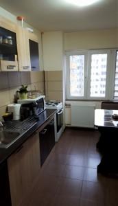 Vanzare apartament 3 camere Piata Iancului