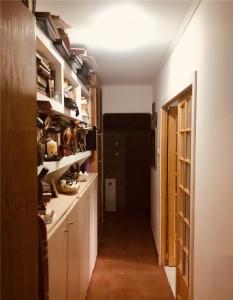 Vanzare apartament 3 camere Drumul Taberei Moghioros