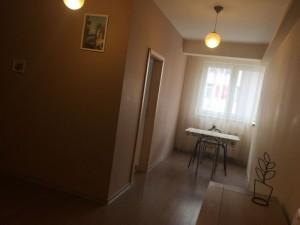 Apartament 2 camere Prelungirea Ghencea Parcare Subterana