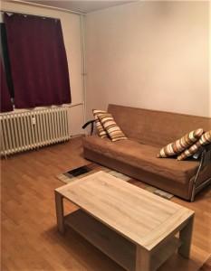 Apartament 2 camere Militari Lujerului Politehnica