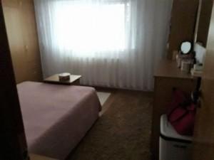 Apartament 2 camere 13 Septembrie