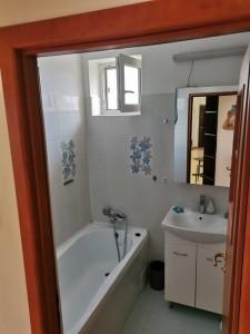 Apartament 3 camere Iancului Ferdinand