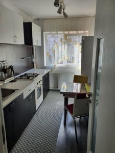 Apartament 3 camere Rahova Petre Ispirescu
