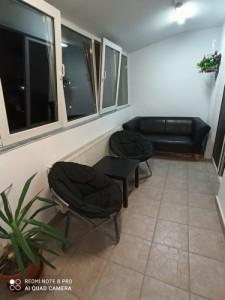 Apartament 2 camere Drumul Taberei Mall Plaza