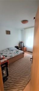 Apartament 3 camere decomandat de vanzare in zona 13 Septembrie