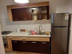 Apartament 3 camere Drumul Taberei