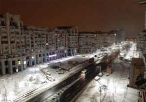 Vanzare apartament zona Decebal Piata Alba Iulia