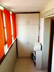 Apartament 2 camere Calea Plevnei
