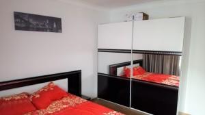 Apartament 3 camere decomandat Drumul Sarii - 13 Septembrie