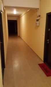 Spatiu birouri  firma - apartament de inchiriat Crangasi